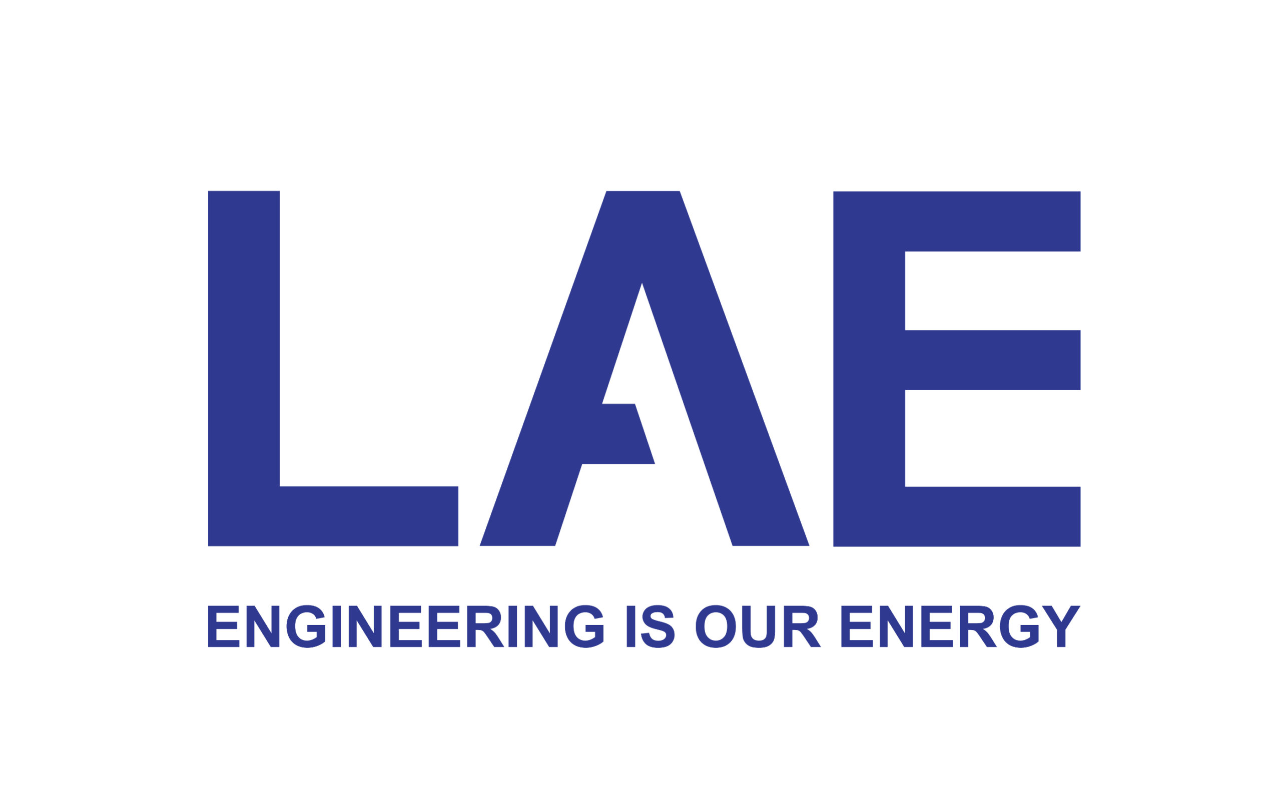 LAE Engineering GmbH