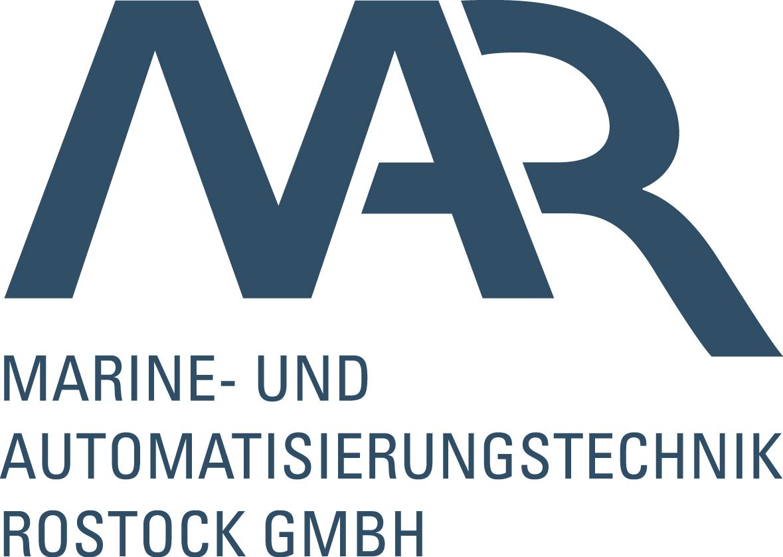 MAR Marine- und Automatisierungstechnik Rostock GmbH