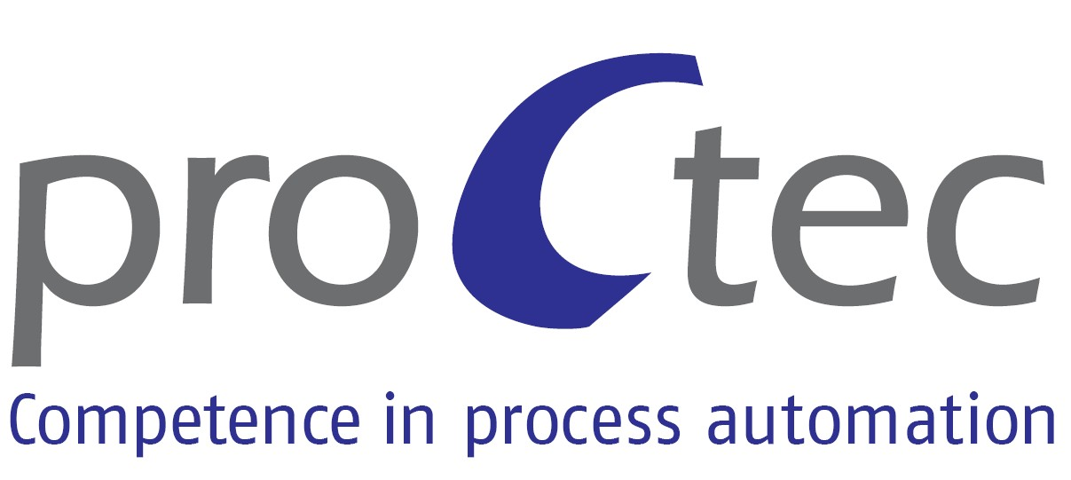 Proctec GmbH